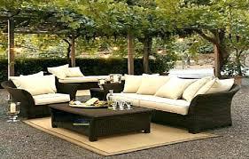 outdoor conversation patio sets patio outdoor patio sets clearance used patio furniture patio furniture conversation set photo inspirations