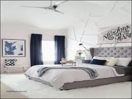 Awesome Navy Blue and White Bedroom Ideas – Reefthelostcauze.com