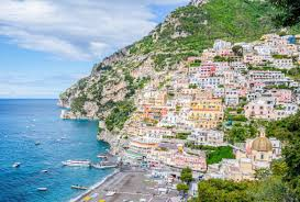Another Word For Itinerary Is The Ultimate 3 Day Amalfi Coast Itinerary Our Escape Clause