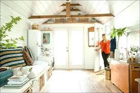 turn garage into bedroom convert garage into master bedroom suite turn garage into master bedroom full