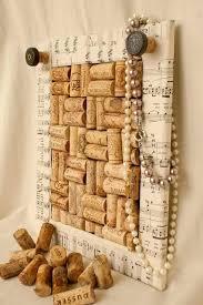 wine cork bulletin board saving your memories with cork board ideas large wine cork bulletin board wine cork bulletin board