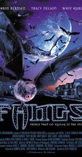 <b>Fangs</b> (2002) - IMDb