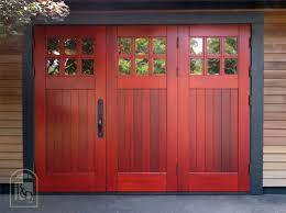 bi fold garage doors11 best DOGTROT HALL door ideas images on Pinterest  Door ideas
