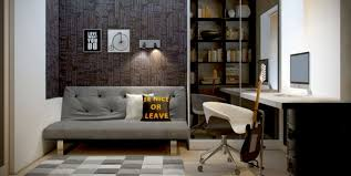 man office ideas. home office design ideas for men work space photos next man