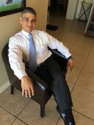 Find A Designated Doctor In Texas Meet The Doctor Chiropractic Sports And Acupuncture