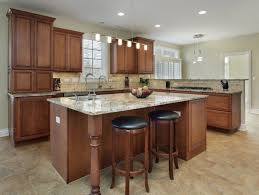 average cost of kitchen cabinet refacing. 20 Cheap Remodeling With Kitchen Cabinet Refacing Home Furniture Reface Cabinets Average Cost Pictures1 R Medium Of L