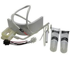 whirlpool roper dryer wiring diagram images besides whirlpool dryer wiring diagram