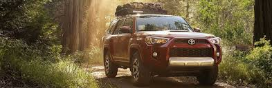 2018 toyota 4runner colors. contemporary 2018 2018 toyota 4runner specs features and performance for toyota 4runner colors