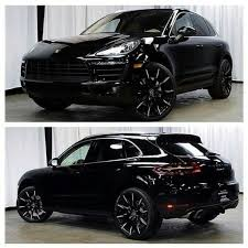 new car releases in world25 best ideas about Suv cars on Pinterest  Nice cars Suv
