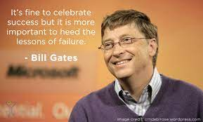Famous quotes about 'Bill Gates' - Sualci Quotes 2019