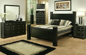 Inexpensive Bedroom Sets S Decorati Buy Online India Cheapest Furniture .  Inexpensive Bedroom Sets ...