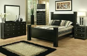 Inexpensive Bedroom Sets S Decorati Buy Online India Cheapest Furniture .  Inexpensive Bedroom Sets ...