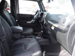 2018 jeep wrangler jk unlimited sahara 4x4 17349326 4