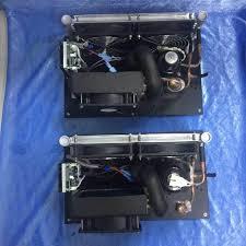 Vending Machine Cooling Unit Best Refrigeration System For Vending Machine News Changzhou
