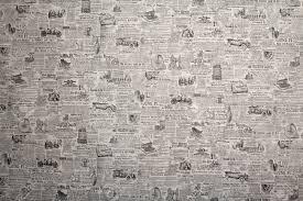 Top Wallpapers Collection: Newspaper Desktop Wallpapers