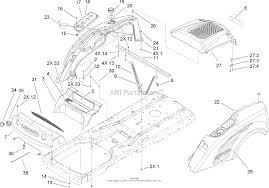 Honda small engine parts diagram together with honda gxv340 wiring diagram further toro wiring harness furthermore