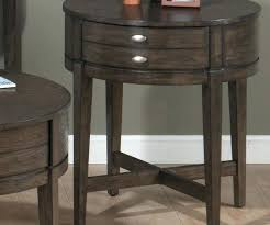 tall end tables. Tall End Tables 115 Medium Size Of Superb Furniture Table Decors For Design Round