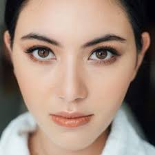 photo of all brides new york new york ny united states makeup