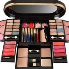 professional makeup kit 401 w rolling case makeup kit makeup kit