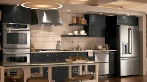 enjoyable kitchen cabinet refacing vaughan lovely pro cabinets