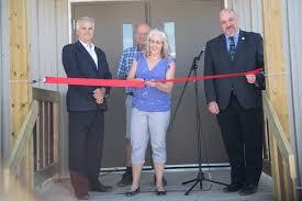 Brant Christian School completes timely expansion - OkotoksToday.ca