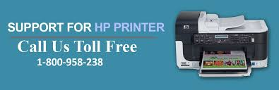 hp customer service number hp customer care number 1 800 958 238 toll free