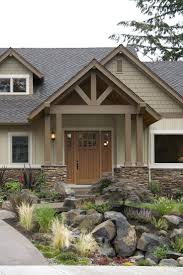 Best Home Exterior Renovation Ideas Images On Pinterest - Home exterior renovation