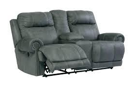 sofa chair ikea sleeper chair large size of sofas sleeper chair corner sofa twin sofa folding