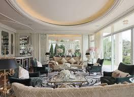 ravishing living room furniture arrangement ideas simple. Deco Living Room. Room:art Room With Splendid Images Ideas 40+ Ravishing Furniture Arrangement Simple S
