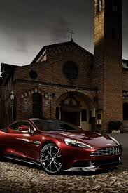 aston martin db9 wallpaper. aston martin vanquish wallpaper iphone image 102 db9