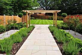 Home Garden Design Plan New Design Inspiration