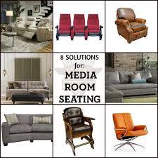 Home Source Furniture Houston Custom Decorating Design