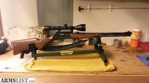 simmons 3x9x50. very nice marlin 30 with 200 rounds of ammo perfect start for deer season a simmons 3x9x50