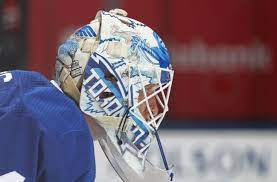 toronto maple leafs final roster cuts