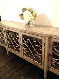 buffet server furniture. Dining Room Sets With Buffet Server Table Sideboard Furniture Stunning Regard To Best Buffets And Sideboards Ideas E