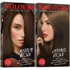 Kolours Hair Color Chart 32 Judicious Kolours Hair Color Chart