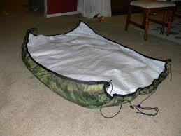 how to make an under quilt for hammock - Google Search | Hammock ... & how to make an under quilt for hammock - Google Search Adamdwight.com