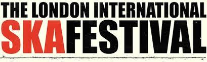 """Résultat de recherche d'images pour """"london international ska festival"""""""
