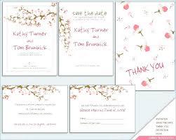 Online Wedding Invite Template Online Wedding Invitation Design Templates Online Wedding