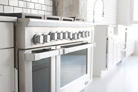 Innovative Kitchen Appliances Ppr Publicity That Matters Strategic Public Relations With
