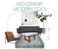 Small Picture Mid Century Modern Love 204 PARK