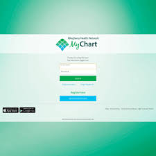 Wheaton My Chart Login 57 Meticulous Mychart Login Ahn