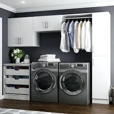laundry cabinet w white laundry cabinet kit ikea laundry cabinets perth laundry cabinet