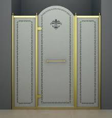 <b>Душевая дверь Cezares RETRO</b> B-13 купить по низкой цене в ...