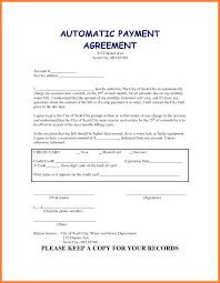 Contract For Selling A Car With Payments 24 Taking Over Car Payments Contract Simple Salary Slip 9