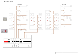 wiring circuit diagram for house wiring data electrical wiring diagram house wiring diagrams house circuits valid circuit diagram for wiring a roketa 250cc atv wiring diagram wiring circuit diagram for house
