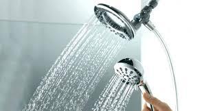 home depot delta shower delta shower heads delta shower head home depot delta 2 spray shower