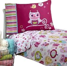 monsters inc bedding set owls toddler bedding set hoot hoot bed monsters university twin bedding set monsters inc bedding