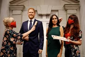 Prince harry and meghan markle's $14.7million home in santa barbara, california, which is the first home either of them have ever owned. Meghan And Harry Interview The Oprah Tell All The Bullying The Weird Earrings Story And All The Other Royal Drama Explained