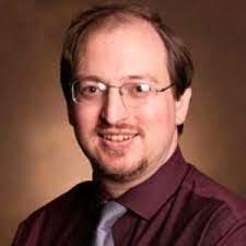 Jonathan Lehman | Center for Cancer Systems Biology | Vanderbilt University
